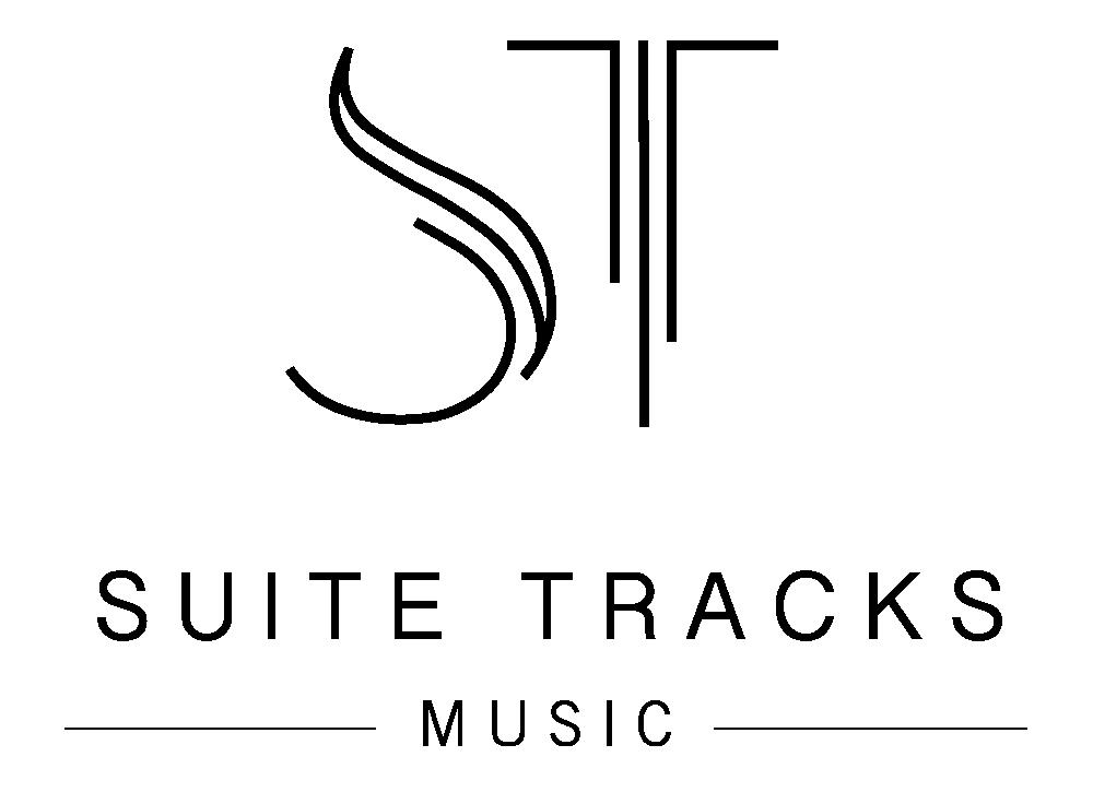 ST_Black (1).png