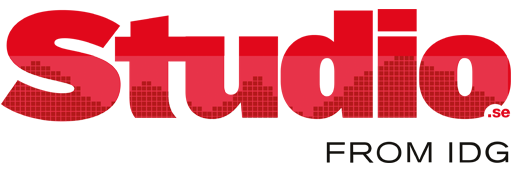 Studio logo_2 copy.png