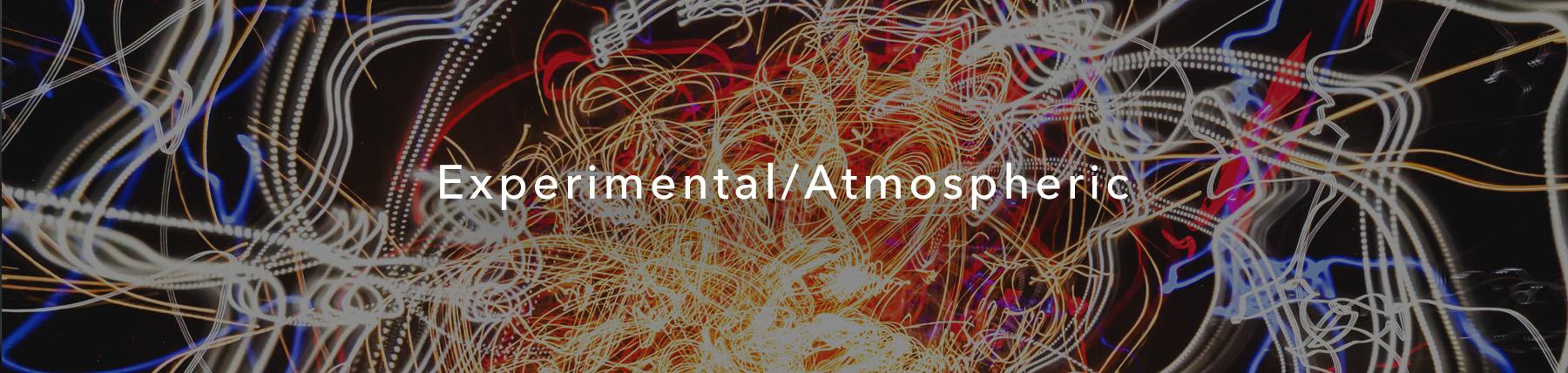 experimental.jpg