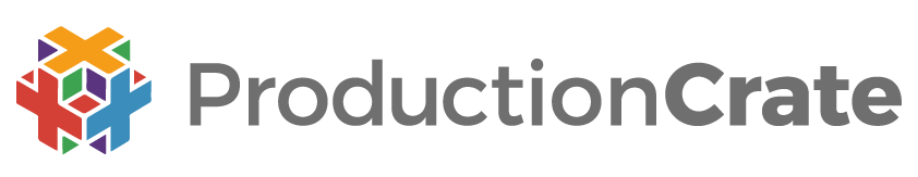 Productioncrate Logo_05:06:2019.png
