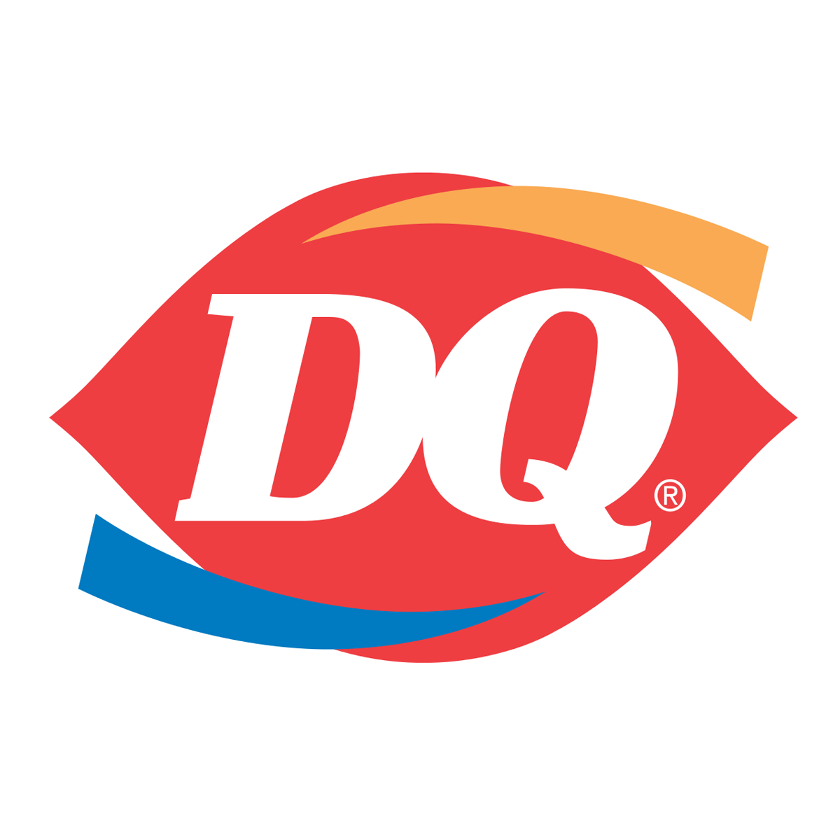 Dairy Queen copy.png