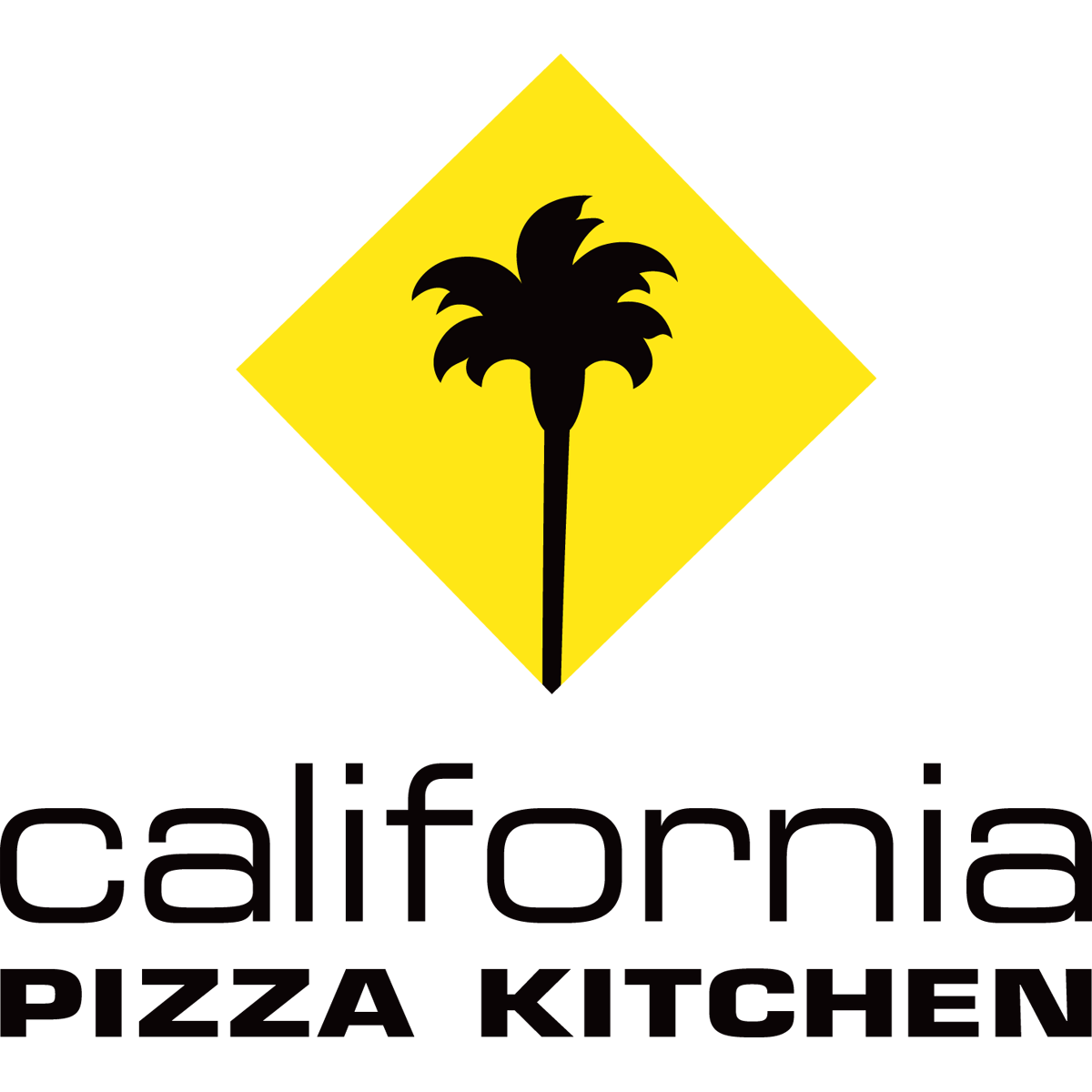 California Pizza Kitchen copy.png