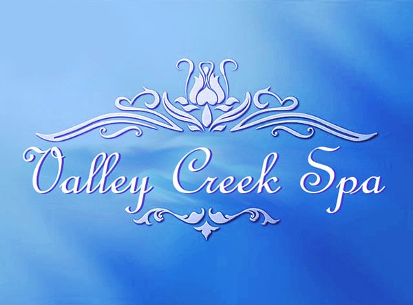 valleycreekspa_Blue.jpg