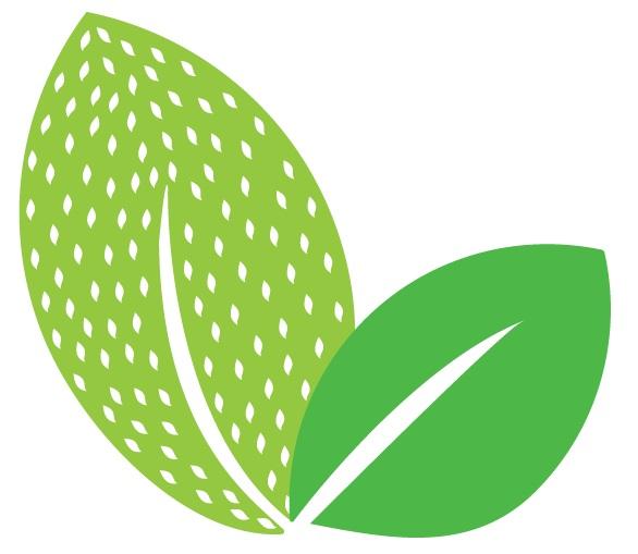 todoverde-logo-WEB-04.jpg