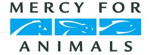 mercy-for-animals-logo-e1531849875259.jpg