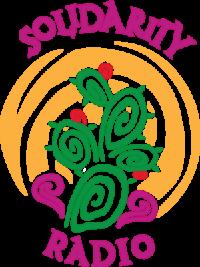 solidarity-Radio-e1538364524704.png