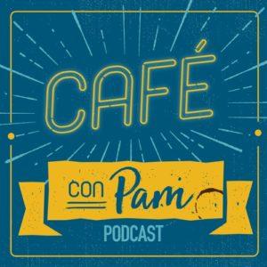 cafe-con-pam-e1533674030778.jpg