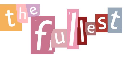 Fullest.png