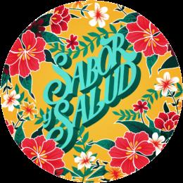 sabor-y-salud-logo-e1523376466379.png