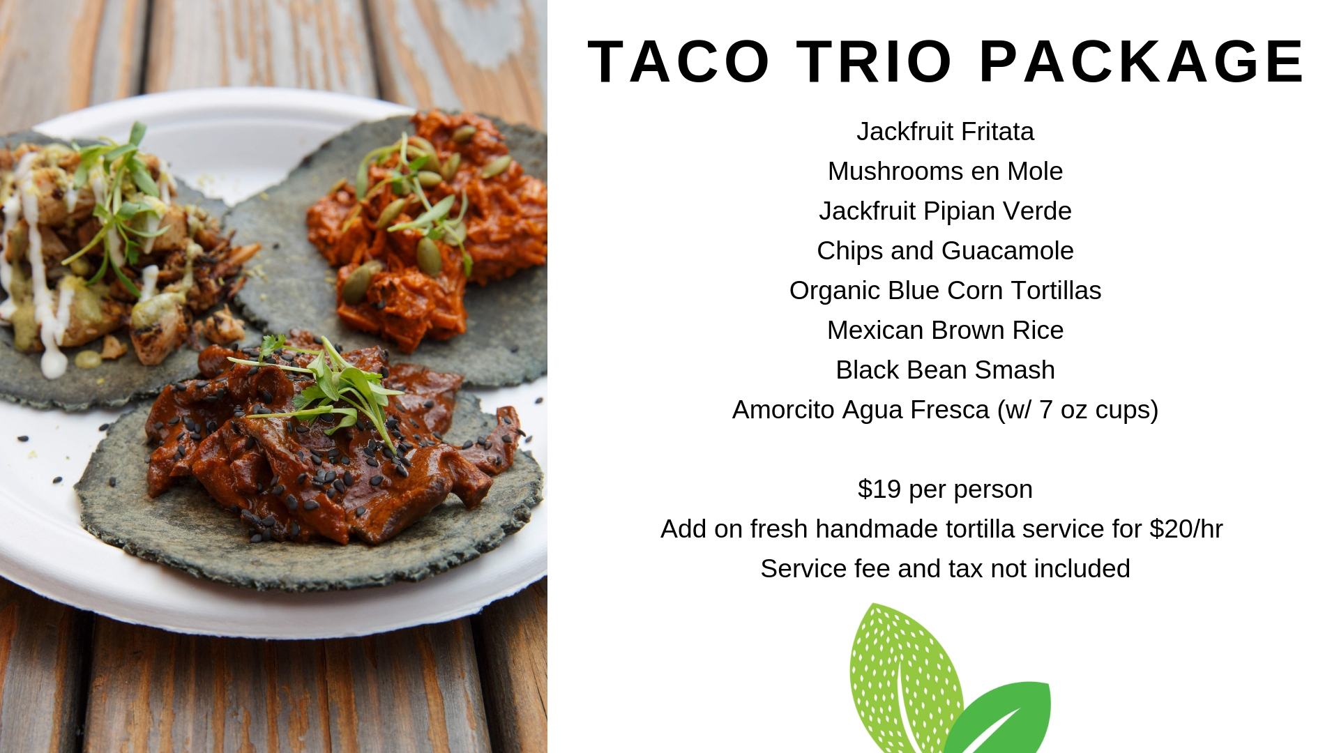 Taco Trio Package.jpg