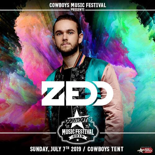 __INSTA-MUSIC-FESTIVAL-2019-ZEDD.jpg