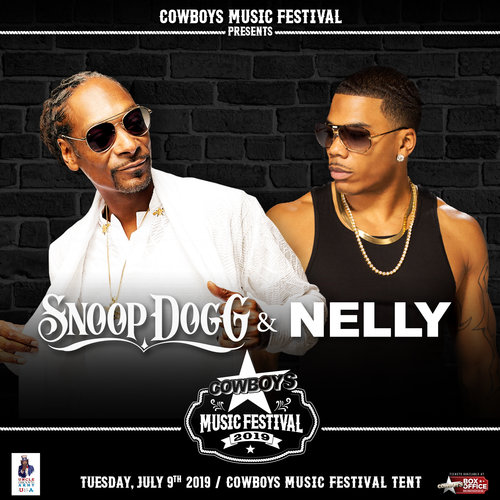 __INSTA-MUSIC-FESTIVAL-2019-snoop-dogg-and-nelly.jpg