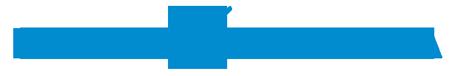 https://bluevirginia.us/2019/03/endorsement-ricardy-anderson-for-fairfax-county-school-board    https://bluevirginia.us/2019/04/ricardy-anderson-wins-mason-district-dems-endorsement-for-fairfax-county-school-board