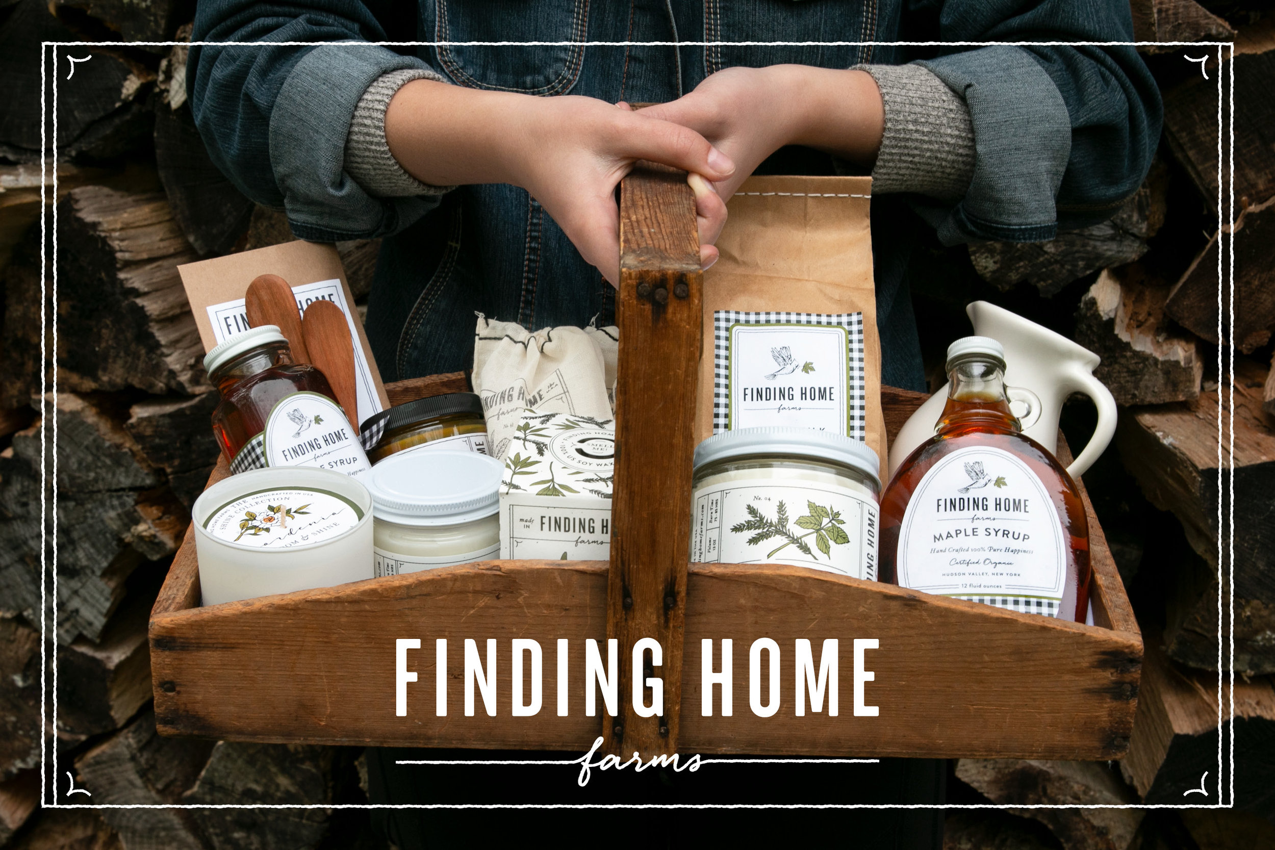 Finding-Home-Farms-Fall-2018-Catalog-Cover-High-Res.jpg