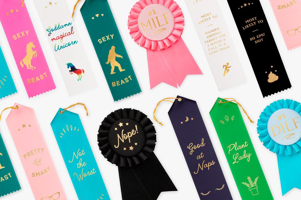 Funny-adult-award-ribbon-collection.jpg