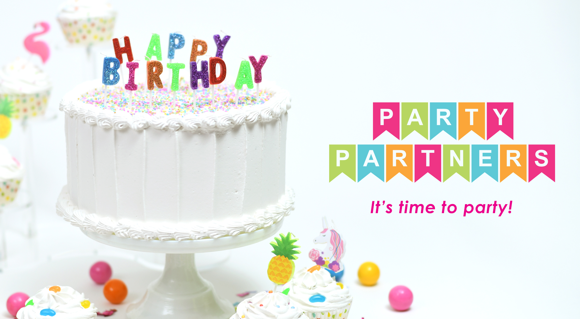 Party-Partners-Teaser-Image-2.jpg