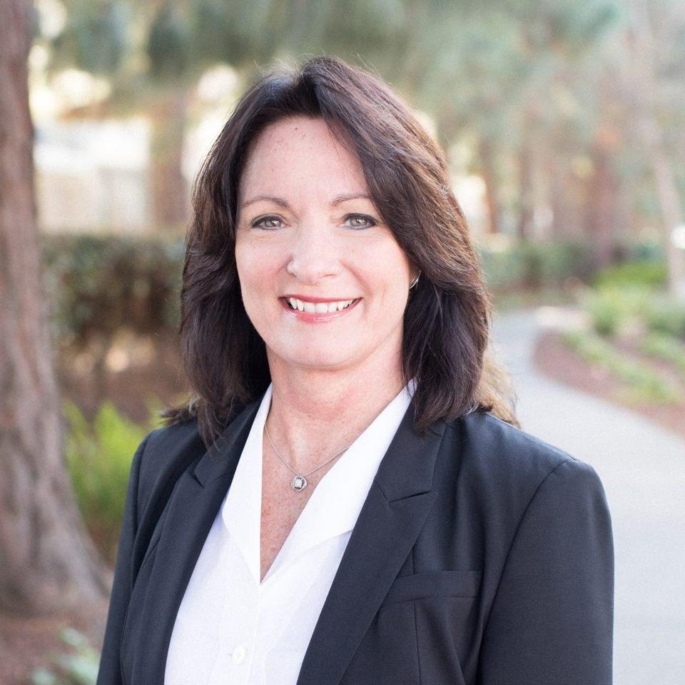 PRESIDENT & CEO - Barb NewtonCalTravel
