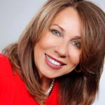 1st VICE CHAIR - Kathy Janega-DykesPresident & CEO, Visit Santa Barbara