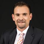 TREASURER - Chuck DavisonPresident & CEOVisit SLO CAL