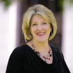 AT LARGE EC DIRECTOR - Patti MacJennettSenior VP, Business AffairsLos Angeles Tourism & Convention Board