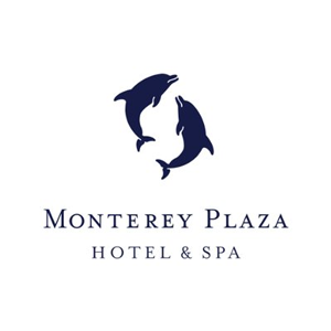 Monterey-Plaza-Hotel-and-spa.png