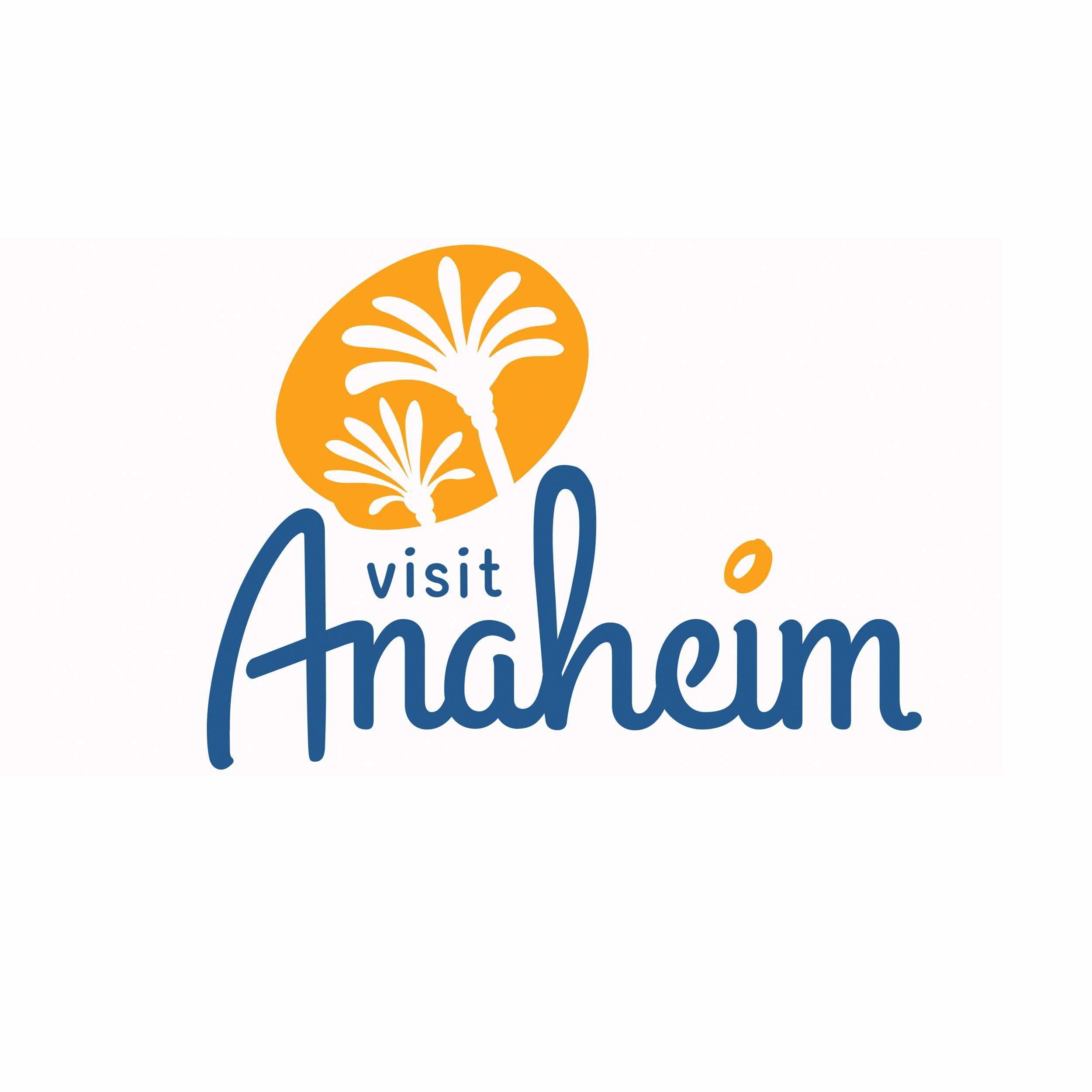 5515-1-Summit2017_Logos_Anaheim.jpg