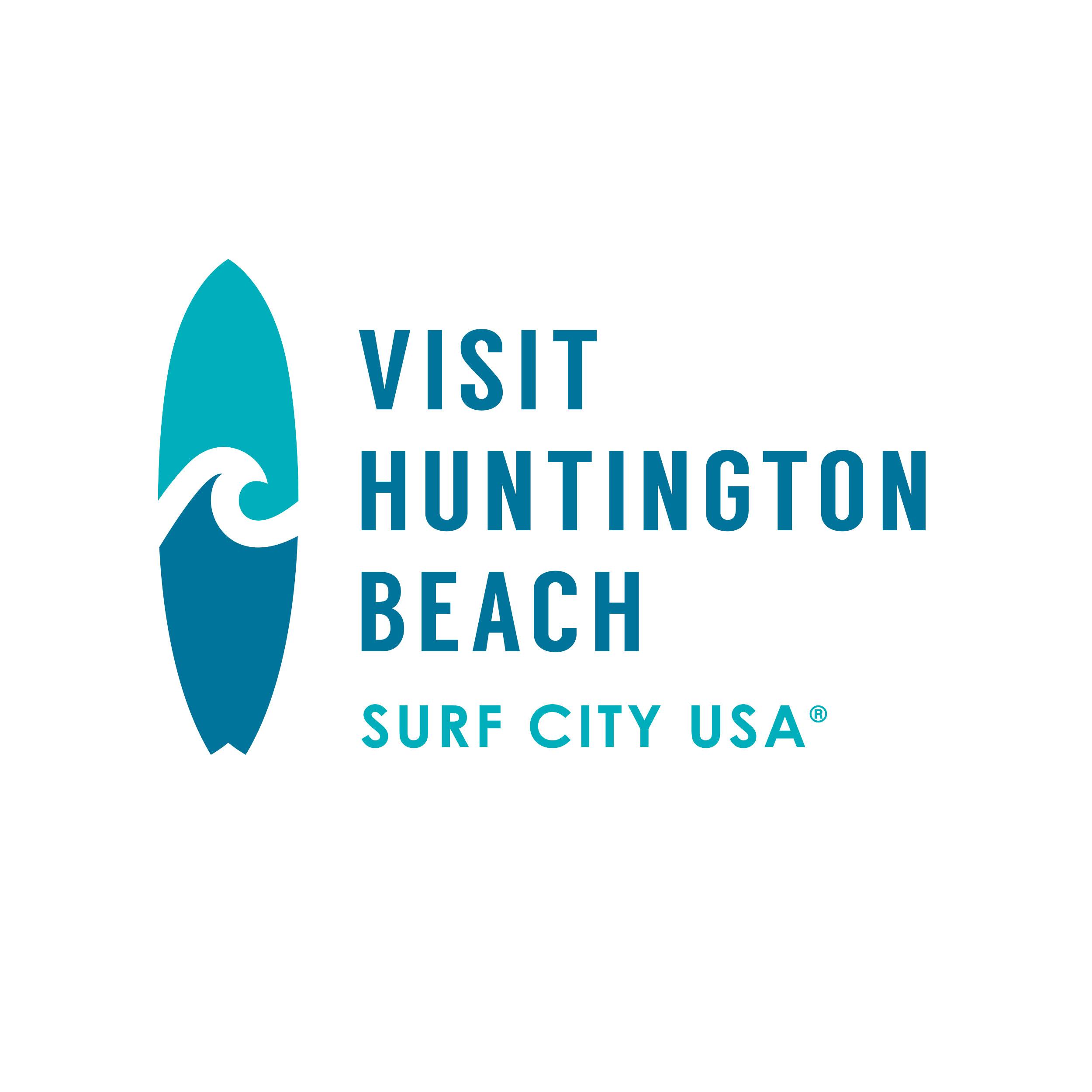 5284-1-Summit2017_Logos_VisitHB.jpg