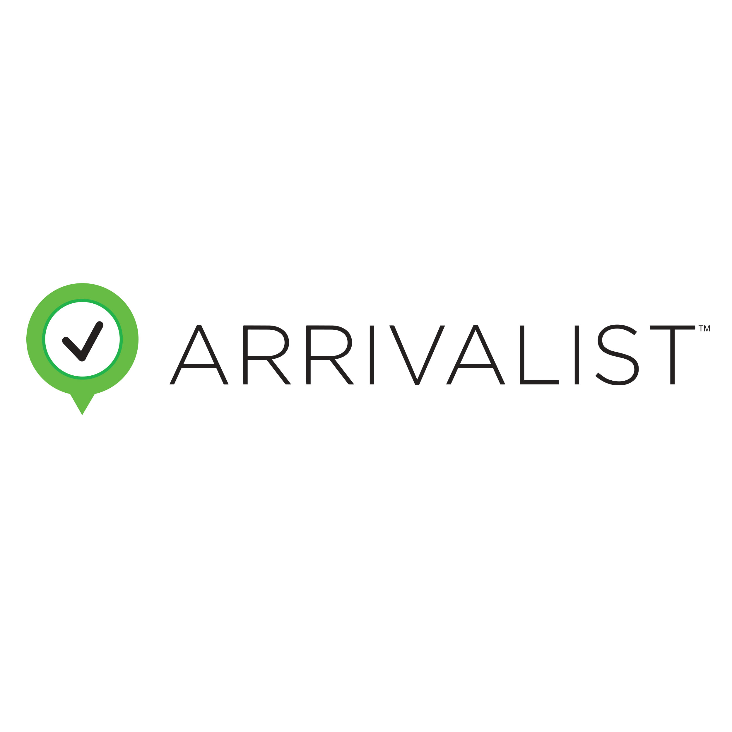 5515-1-Summit2017_Logos_Arrivalist.jpg