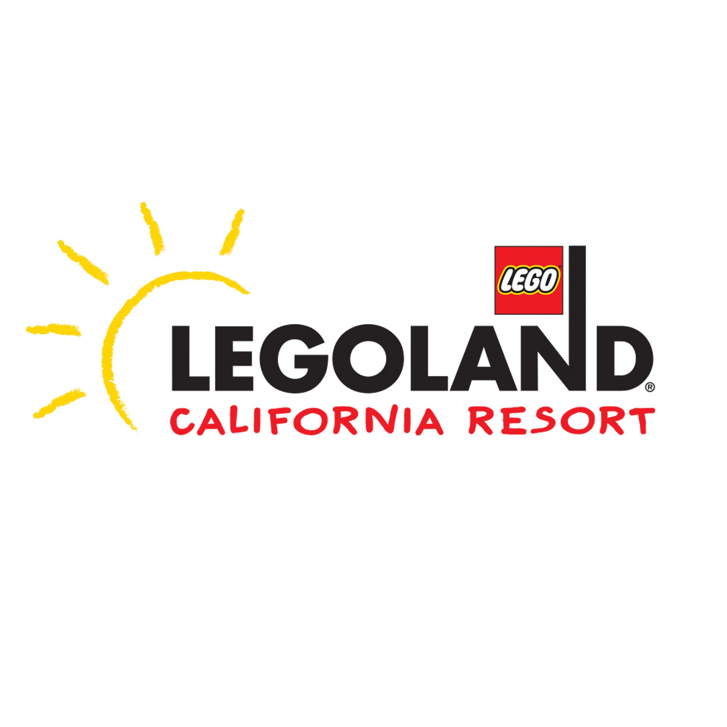 5515-1-Summit2017_Logos_Legoland.jpg