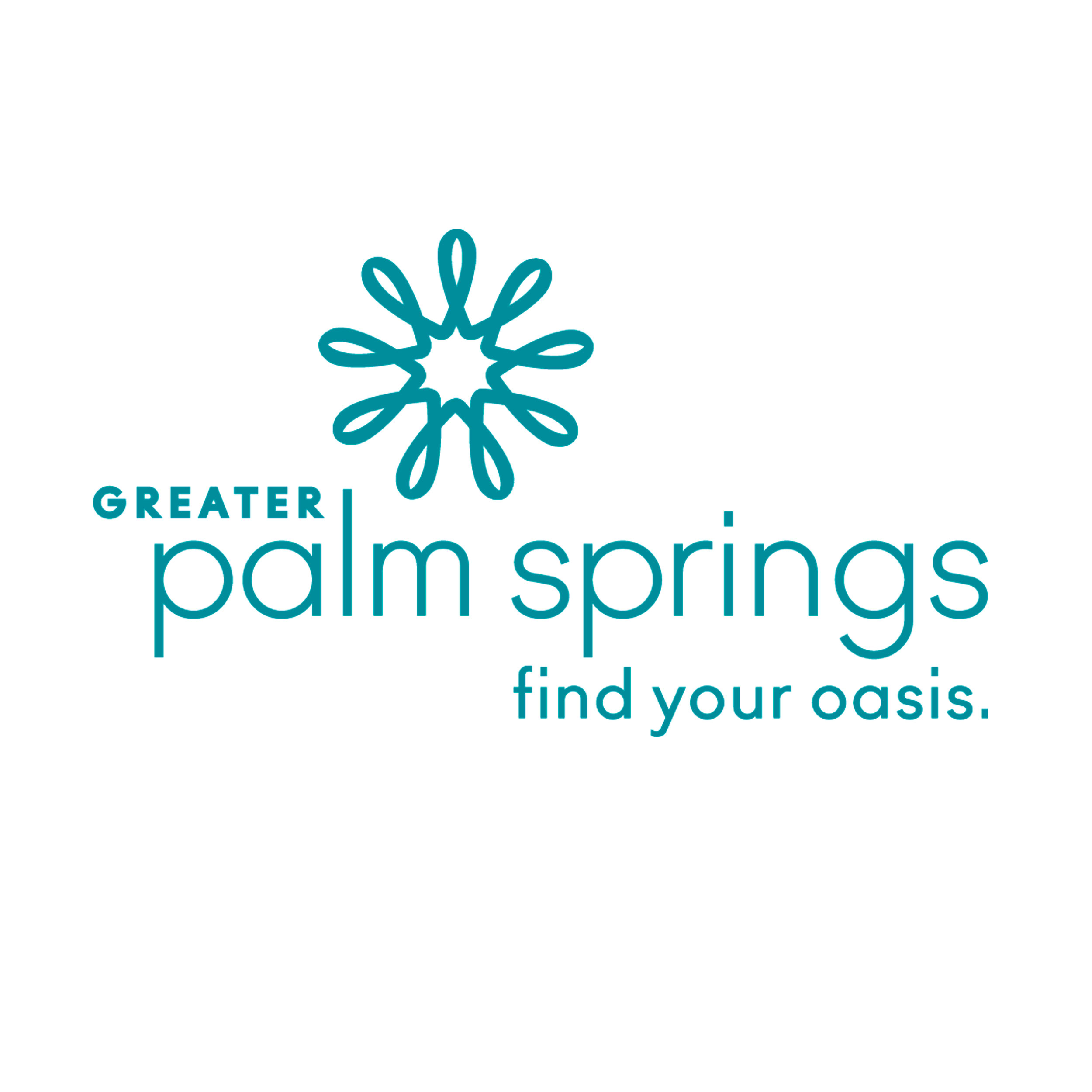 5515-1-Summit2017_Logos_PalmSprings.jpg
