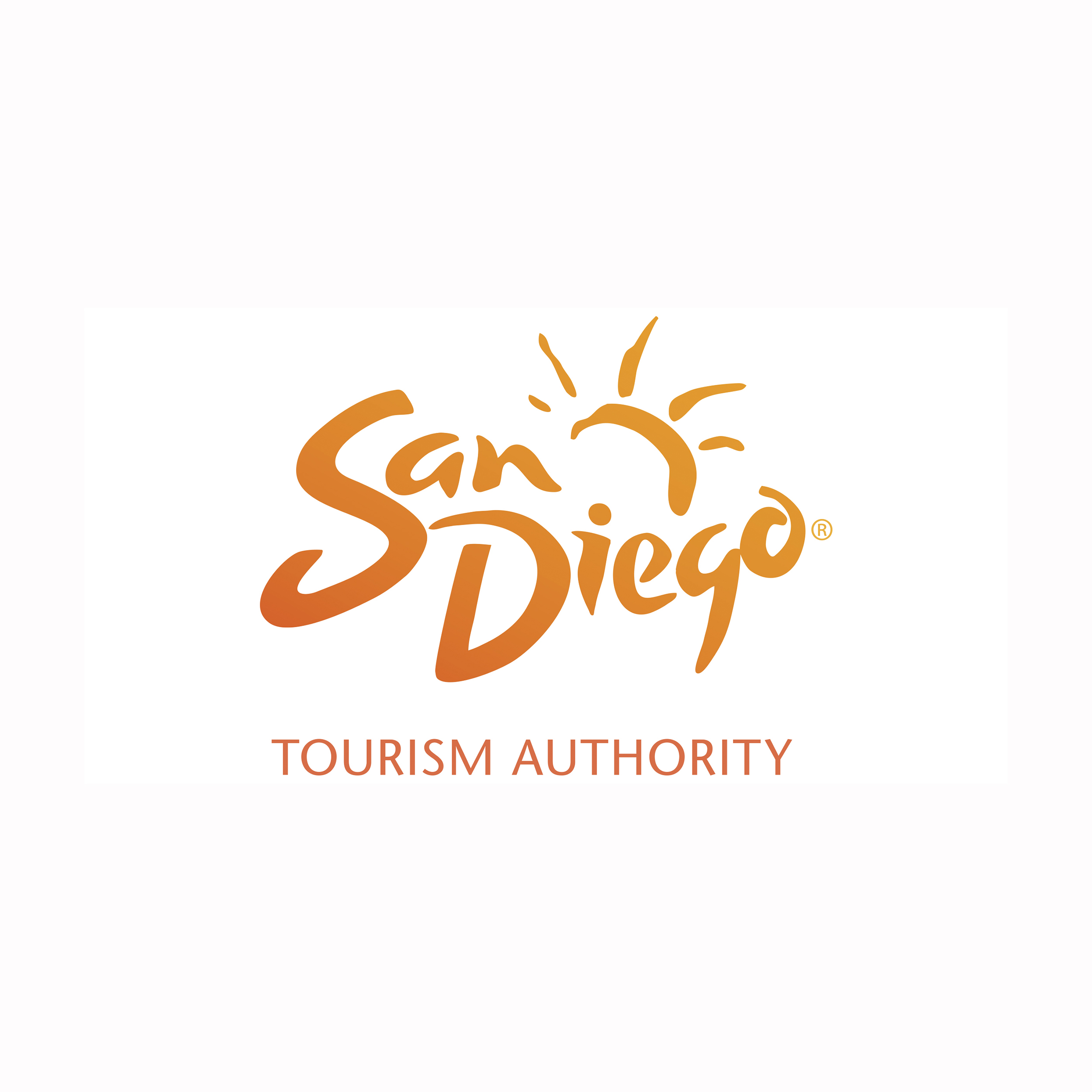 SAN DIEGO TOURISM AUTHORITY.jpg