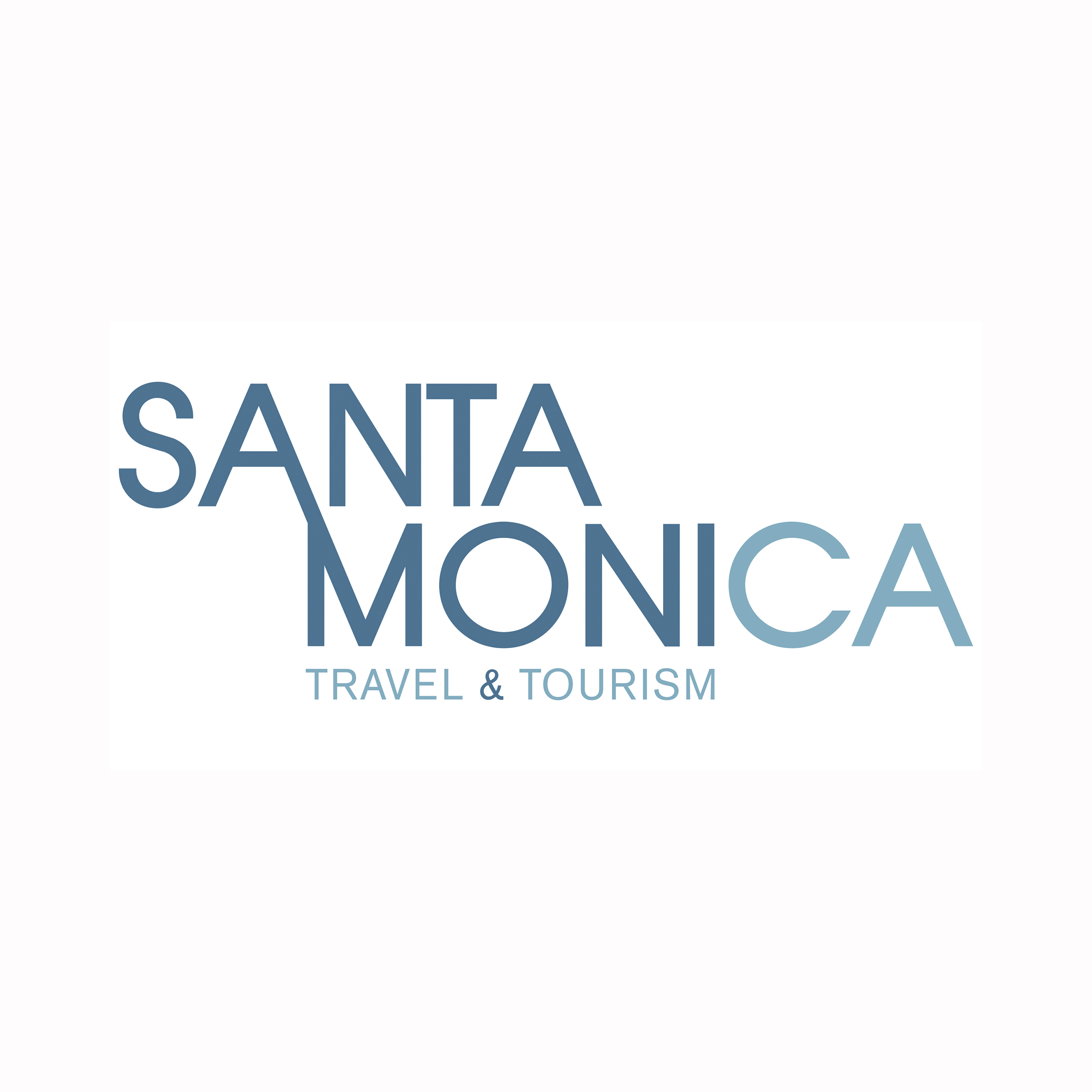 SANTA MONICA TOURISM TRAVEL.jpg