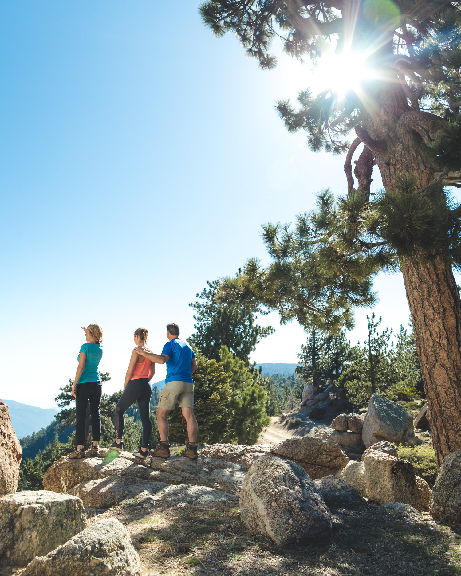 Requests for Proposal — California Travel Association
