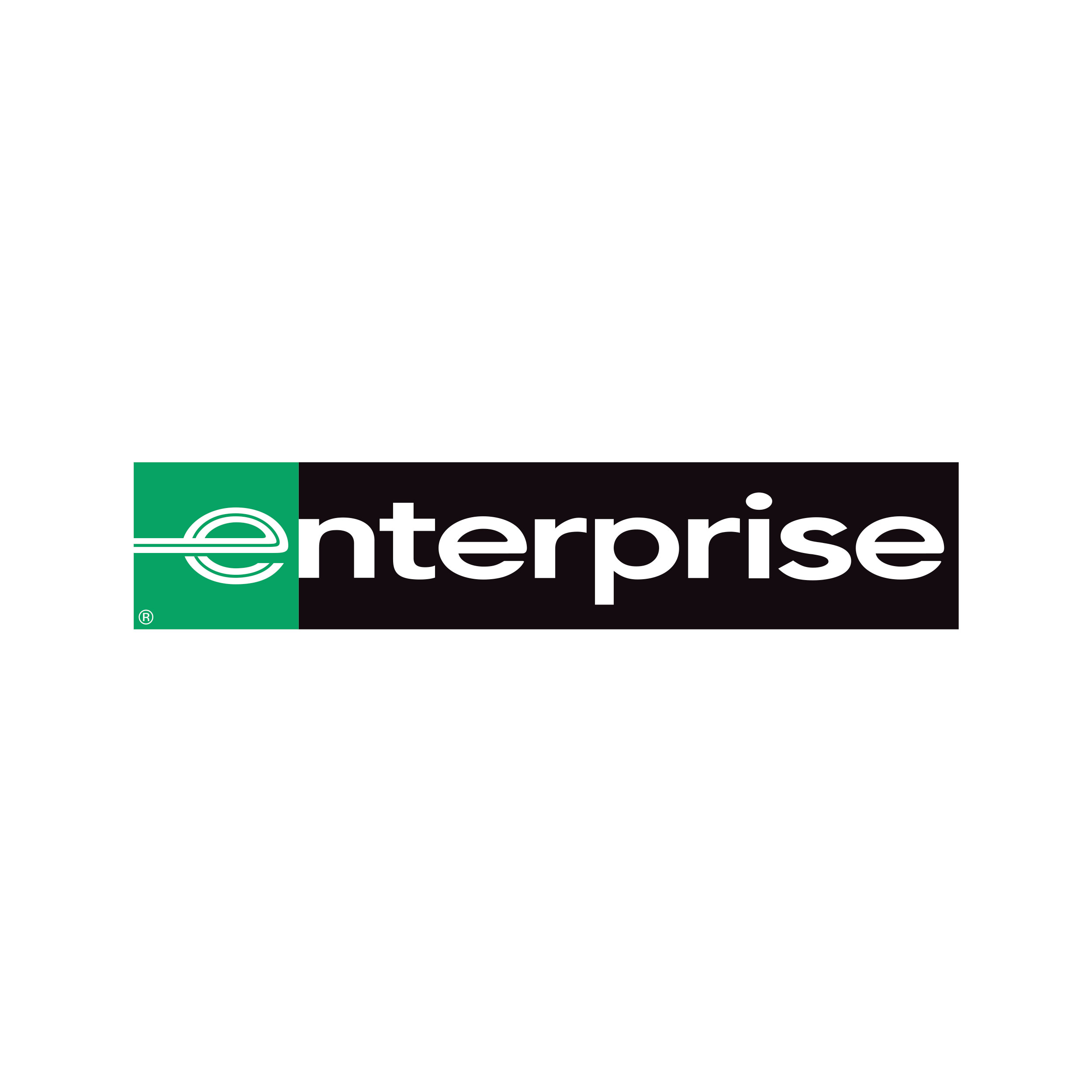 8409-2-Enterprise_Logo_1.jpg
