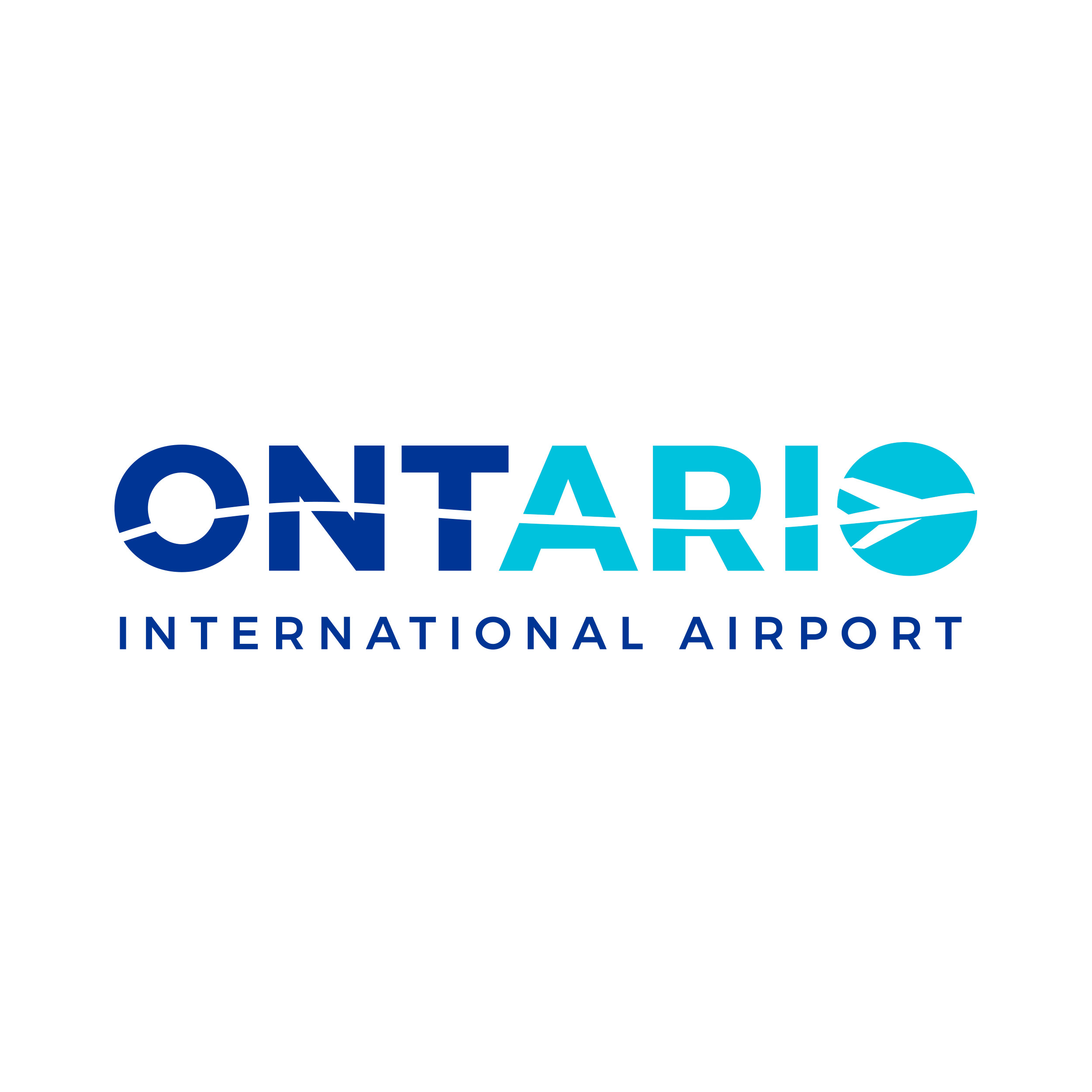 8409-2-OntarioInternationalAirport_Logo_1.jpg