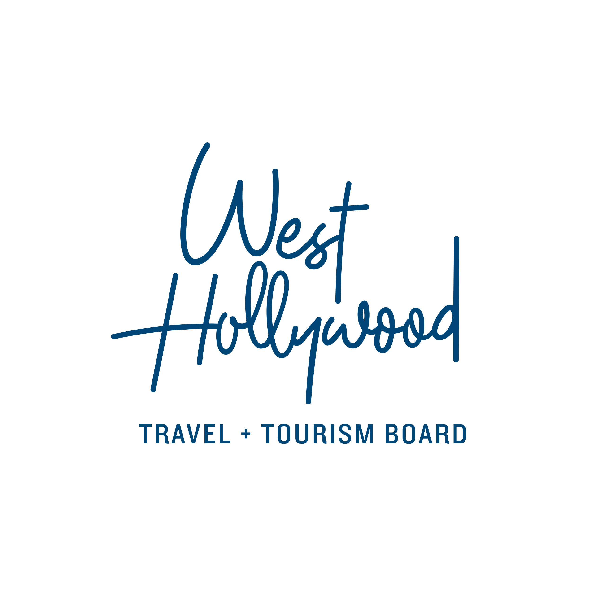 8409-2-WestHollywood_Logo_1.jpg