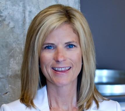 Tami Miller - Founding Partner, Political Solutions, LLC