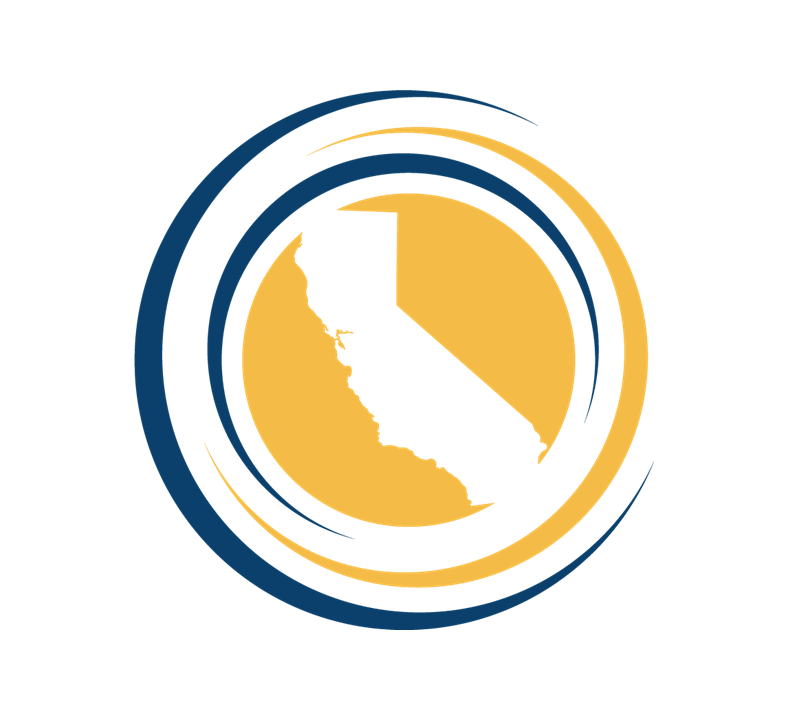 CalTravel Icon square.png