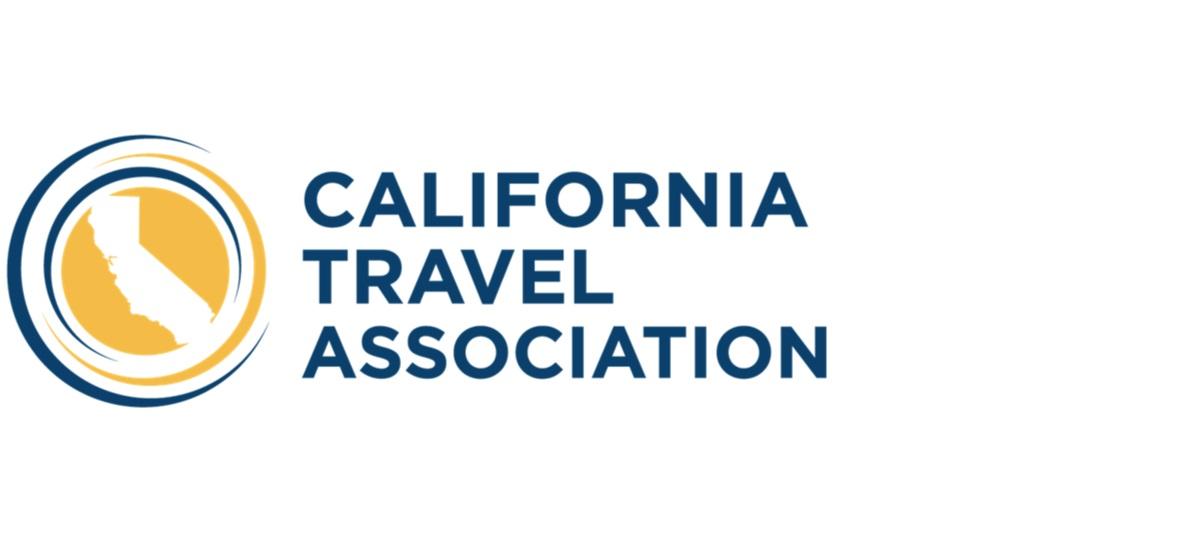 CalTravel+H+Logo.jpg