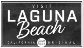 Visit+Laguna+Post.jpg