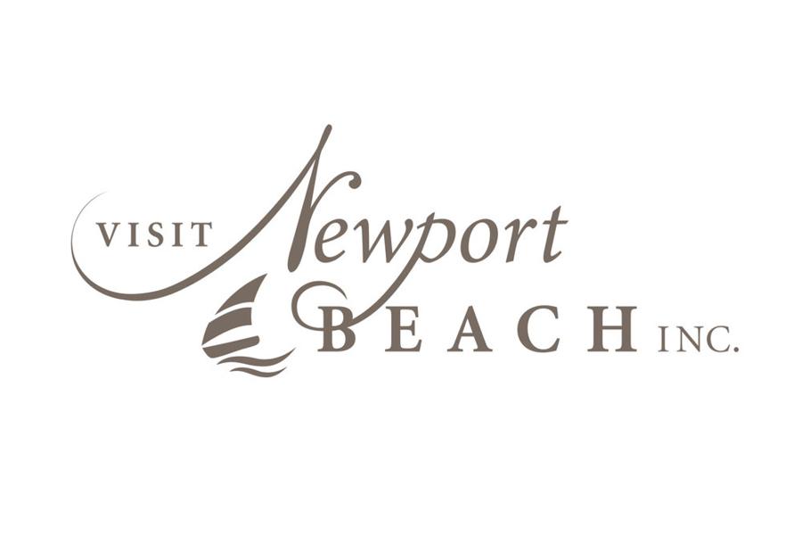 NewportBeach.jpg