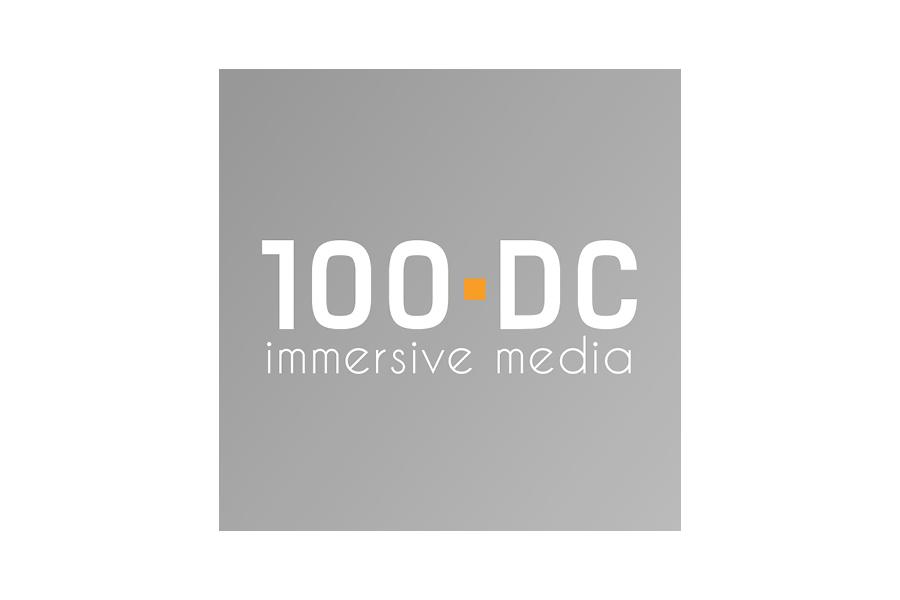 100DC.jpg