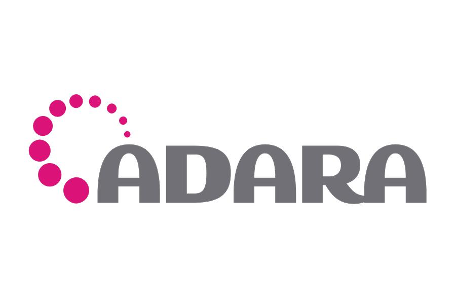 Adara.jpg