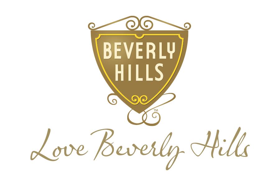 BeverlyHills.jpg