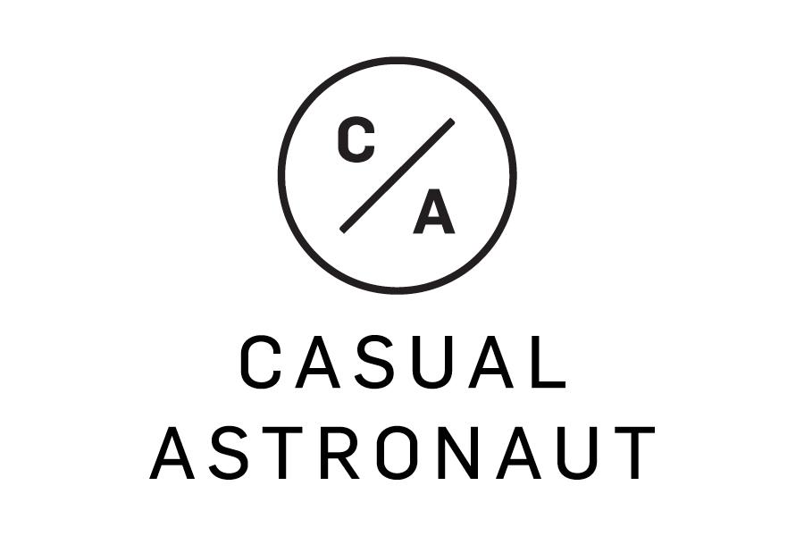 CasualAstronaut.jpg