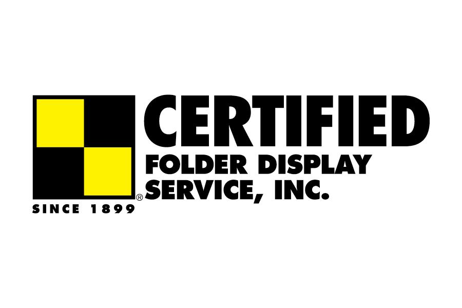 Certified Folder.jpg