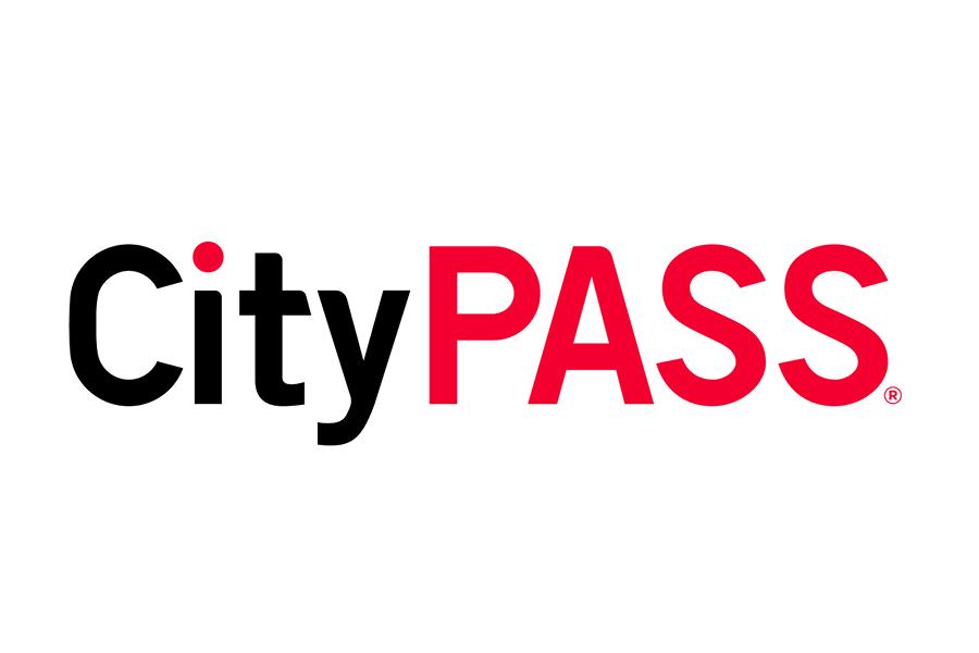 CityPASS.jpg