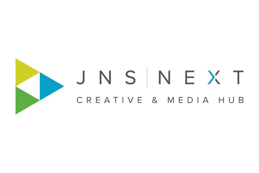 JNSNext.jpg