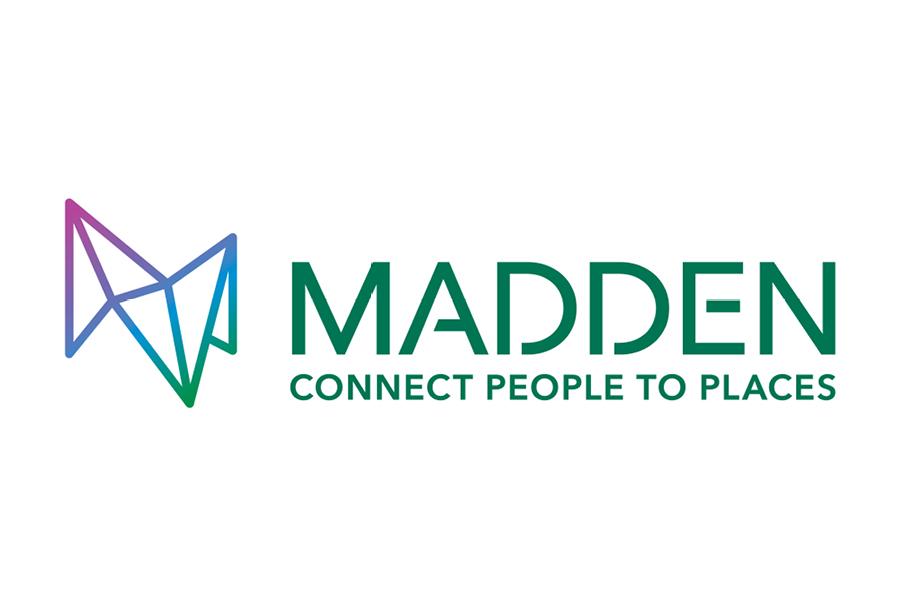 MaddenMedia.jpg