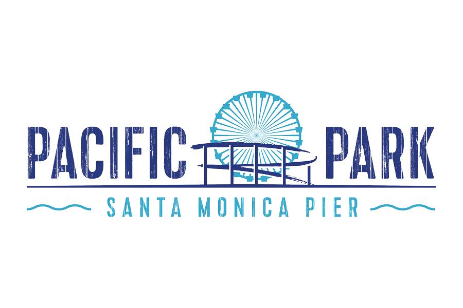 PacificPark.jpg